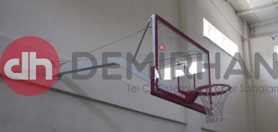 Basketbol Potası