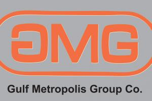 Gulf Metropolis Group Co.